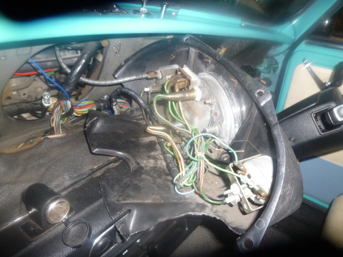P1240424