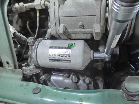 CIMG3890