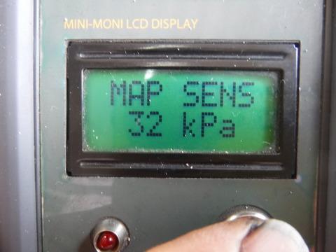 DSCF5561
