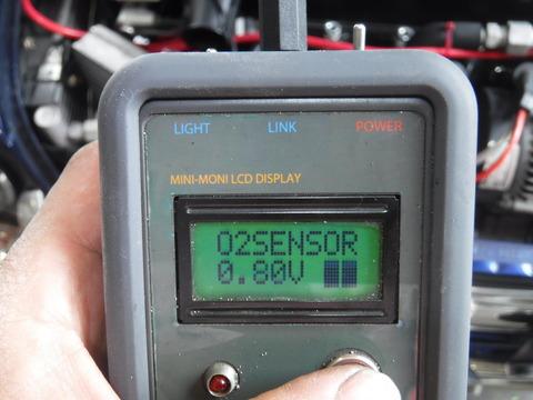 DSCF6659