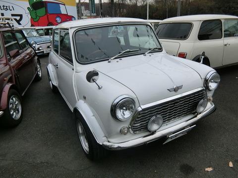 CIMG4576