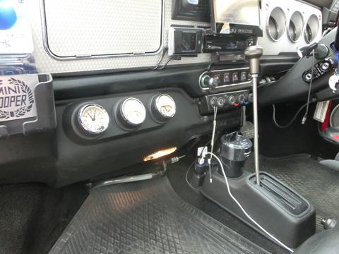 CIMG3226