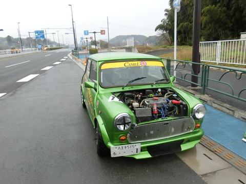 CIMG6599