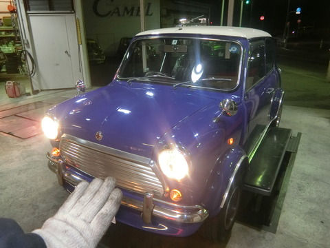 CIMG2960