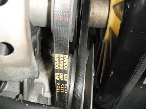 DSCF8303