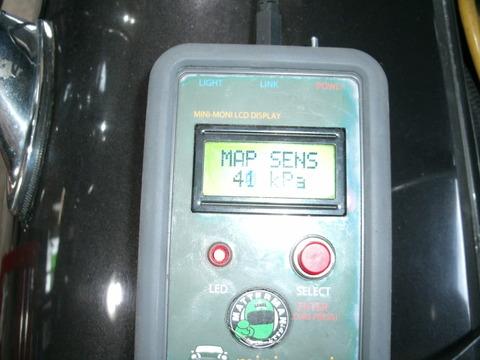 GEDC0135