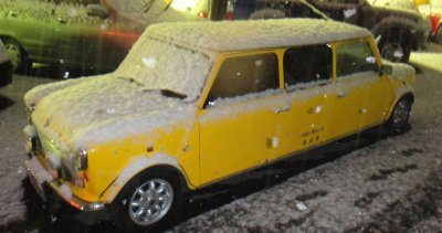 20110214雪リバースミニ