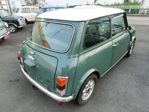 CIMG9557