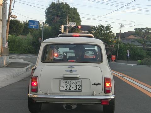 CIMG4650