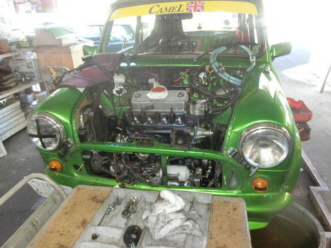 CIMG1303