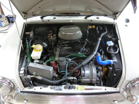 CIMG3323