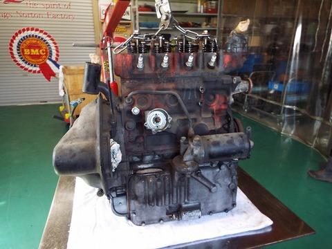 DSCF9796