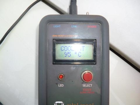 P1090362