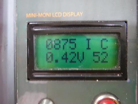 DSCF5722