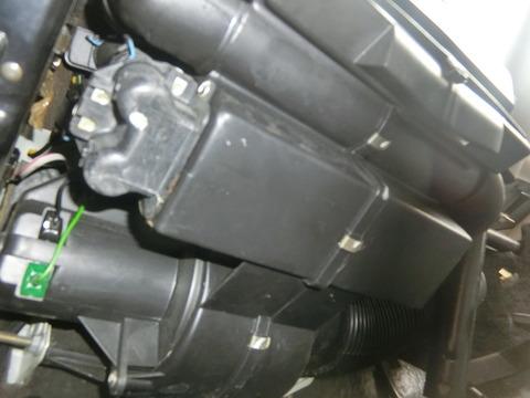 CIMG0855