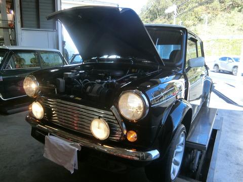 CIMG6830