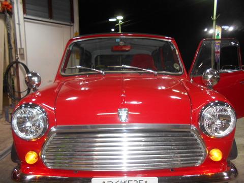 DSCN9200