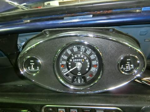 CIMG2911