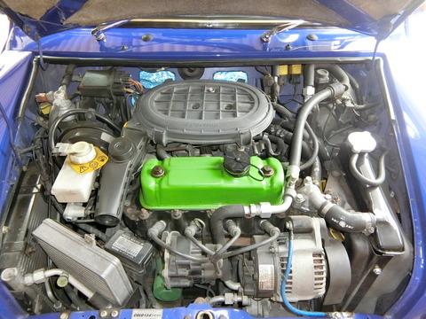 CIMG6512