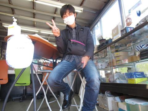 IMG_9219