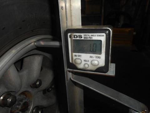 DSCN1218