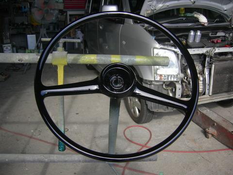 DSCN5410
