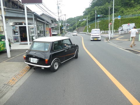 P1170071