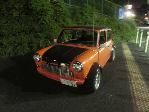 CIMG6470