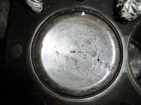 P1030135