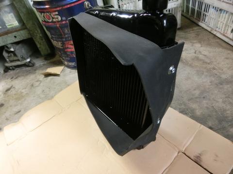 CIMG2135