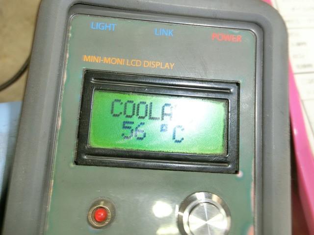 CIMG7400