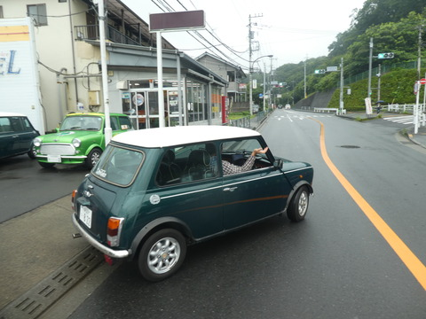 P1200746