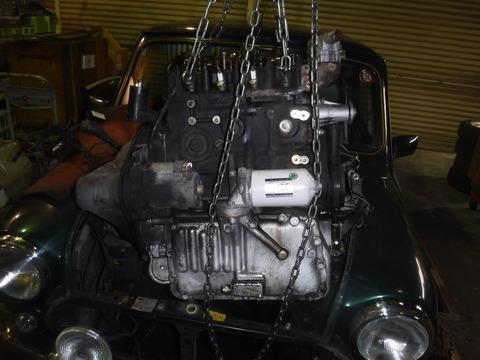 DSCF8406