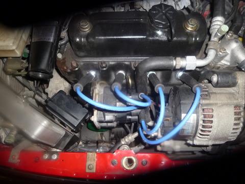 P1200353
