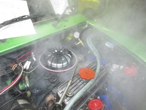 78cc4e37-s