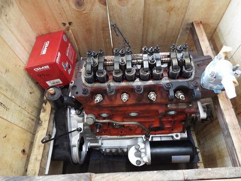DSCF0854