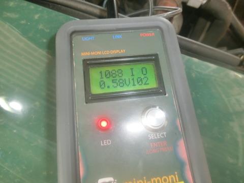 CIMG6078
