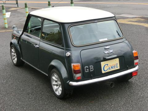 CIMG0047