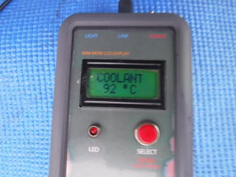 DSCF4459