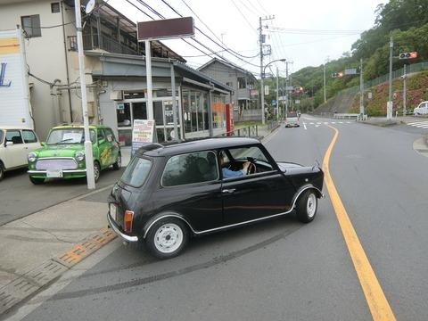CIMG9797