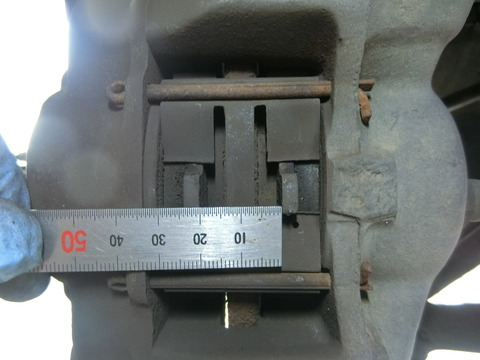 CIMG4064