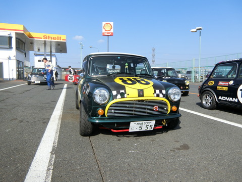 CIMG5809