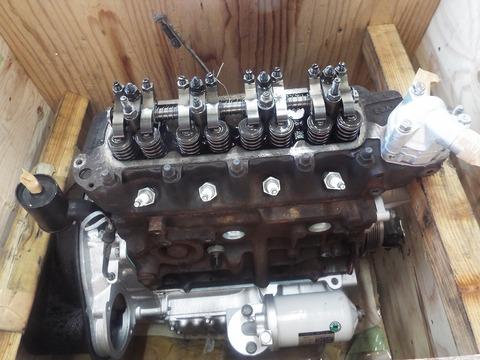 DSCF9994