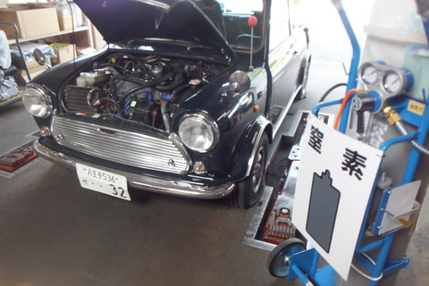 DSCF4302