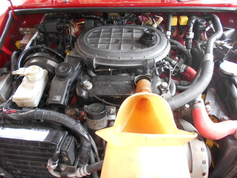 DSCN6730