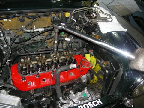 DSCN1998