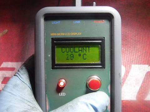 DSCF2350