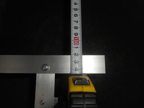 DSCN0665