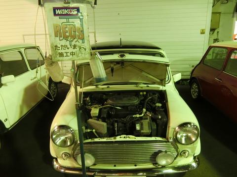 CIMG1965