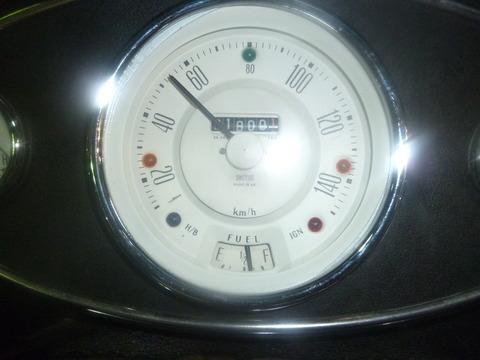P1240431